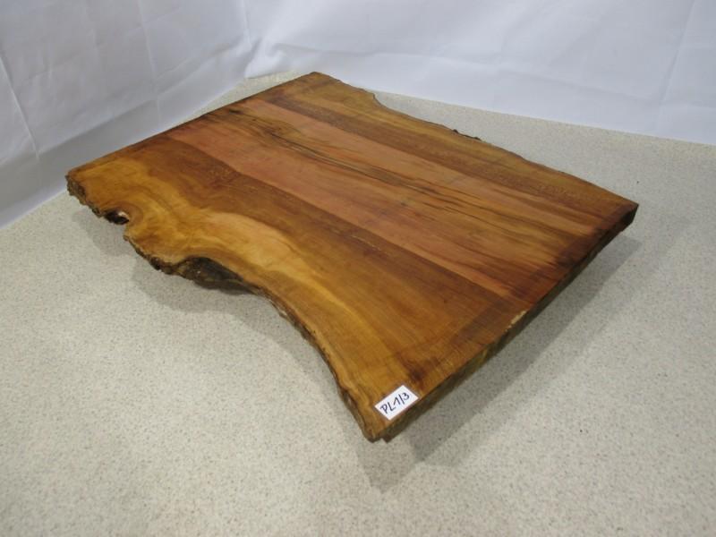Tischplatte massivholz beautiful kauri holz tischplatte for Exklusive tische