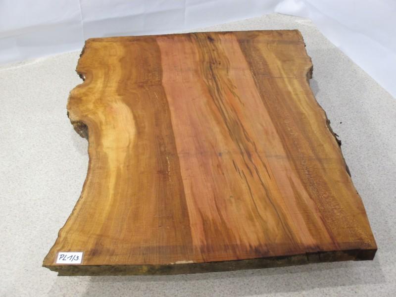 tischplatte artikel pl 001 03 ein eichentisch aus massivem stammholz. Black Bedroom Furniture Sets. Home Design Ideas