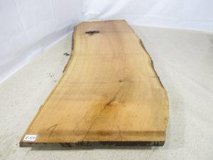 tischplatte artikel e 001 05 ein eichentisch aus massivem stammholz. Black Bedroom Furniture Sets. Home Design Ideas