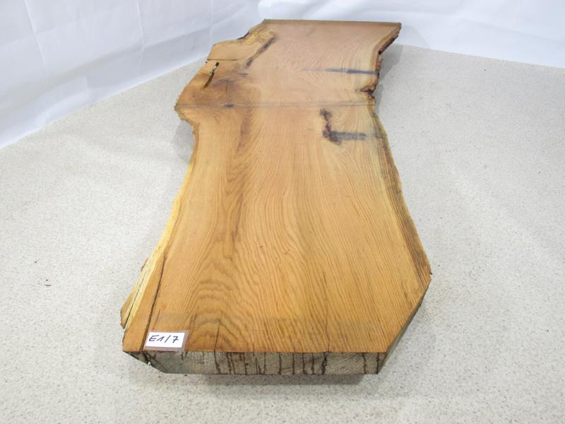 tischplatte artikel e 001 07 ein eichentisch aus massivem stammholz. Black Bedroom Furniture Sets. Home Design Ideas