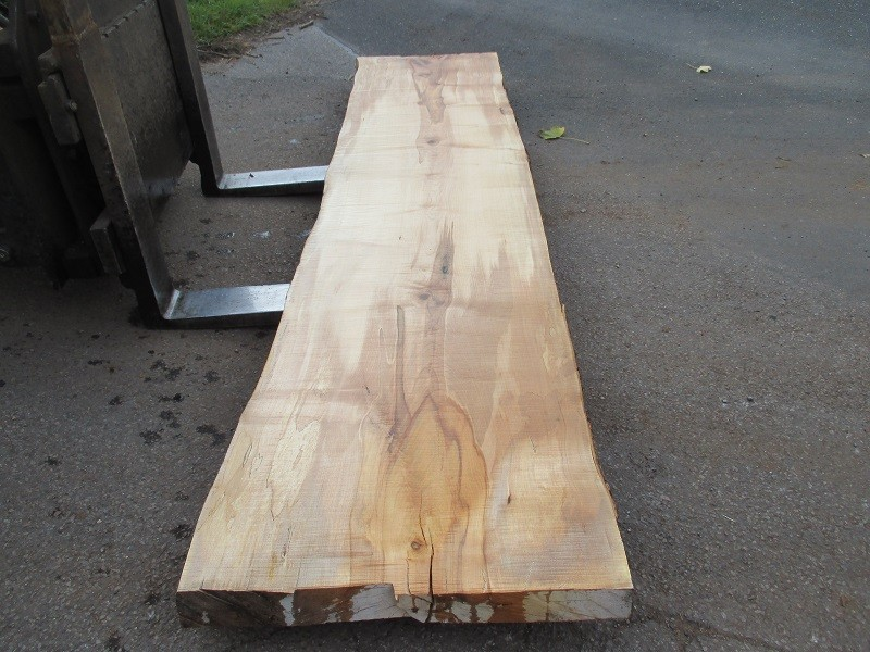 tischplatte a 001 03 ein eichentisch aus massivem stammholz. Black Bedroom Furniture Sets. Home Design Ideas