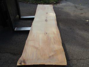 tischplatte a 001 05 ein eichentisch aus massivem stammholz. Black Bedroom Furniture Sets. Home Design Ideas
