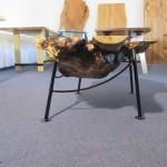 Birke Tisch klein(4)