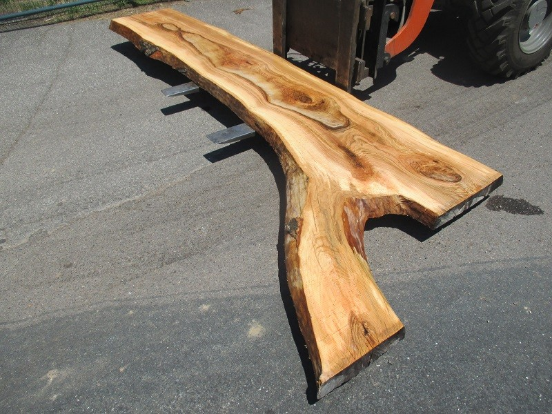 tischplatte es 009 03 ein eichentisch aus massivem stammholz. Black Bedroom Furniture Sets. Home Design Ideas