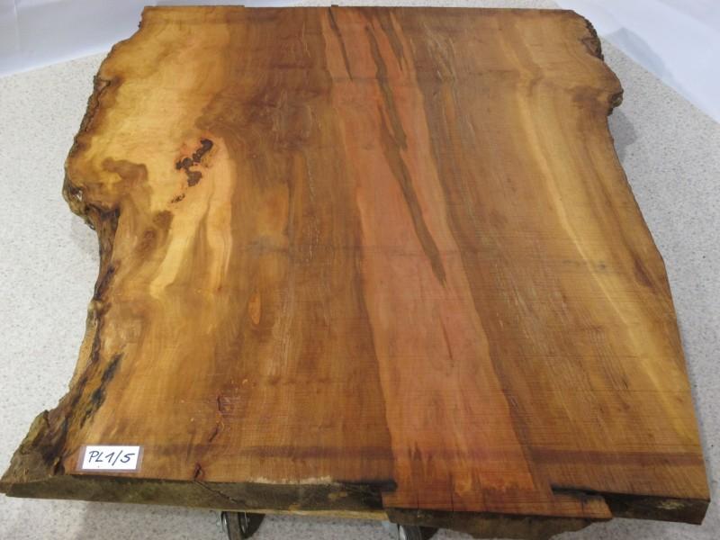 tischplatte artikel pl 001 05 ein eichentisch aus massivem stammholz. Black Bedroom Furniture Sets. Home Design Ideas