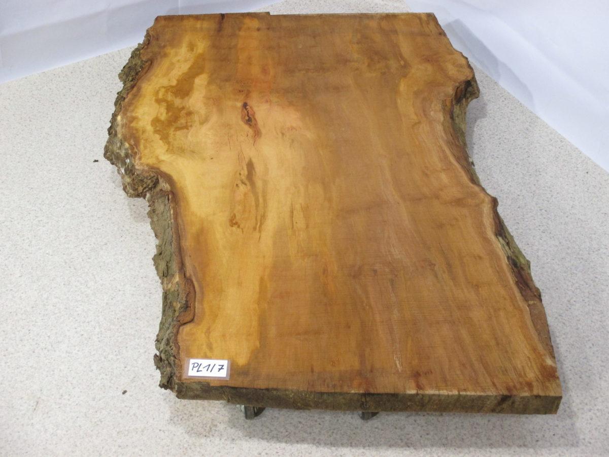 tischplatte artikel pl 001 07 ein eichentisch aus massivem stammholz. Black Bedroom Furniture Sets. Home Design Ideas