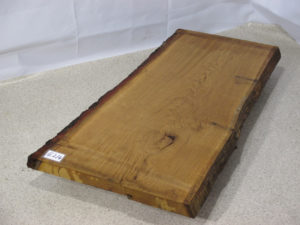 tischplatte e 002 04 ein eichentisch aus massivem stammholz. Black Bedroom Furniture Sets. Home Design Ideas