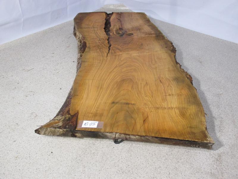tischplatte artikel k 001 05 ein eichentisch aus massivem stammholz. Black Bedroom Furniture Sets. Home Design Ideas