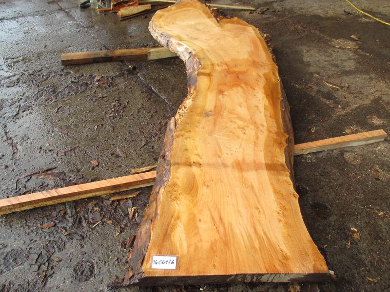 tischplatte p 001 06 ein eichentisch aus massivem stammholz. Black Bedroom Furniture Sets. Home Design Ideas