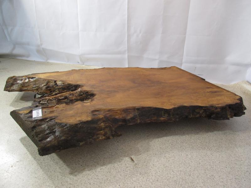 tischplatten platane der stammholztisch. Black Bedroom Furniture Sets. Home Design Ideas