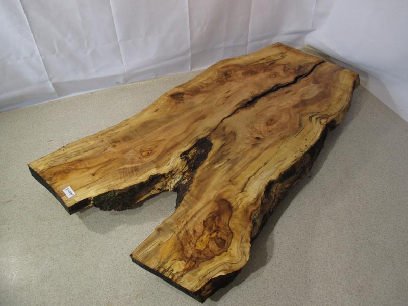 tischplatte es 003 01 ein eichentisch aus massivem stammholz. Black Bedroom Furniture Sets. Home Design Ideas