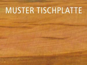 tischplatte l 002 01 ein eichentisch aus massivem stammholz. Black Bedroom Furniture Sets. Home Design Ideas