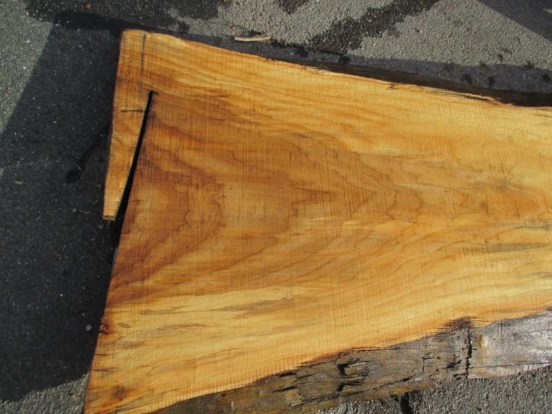 tischplatte p 004 01 ein eichentisch aus massivem stammholz. Black Bedroom Furniture Sets. Home Design Ideas