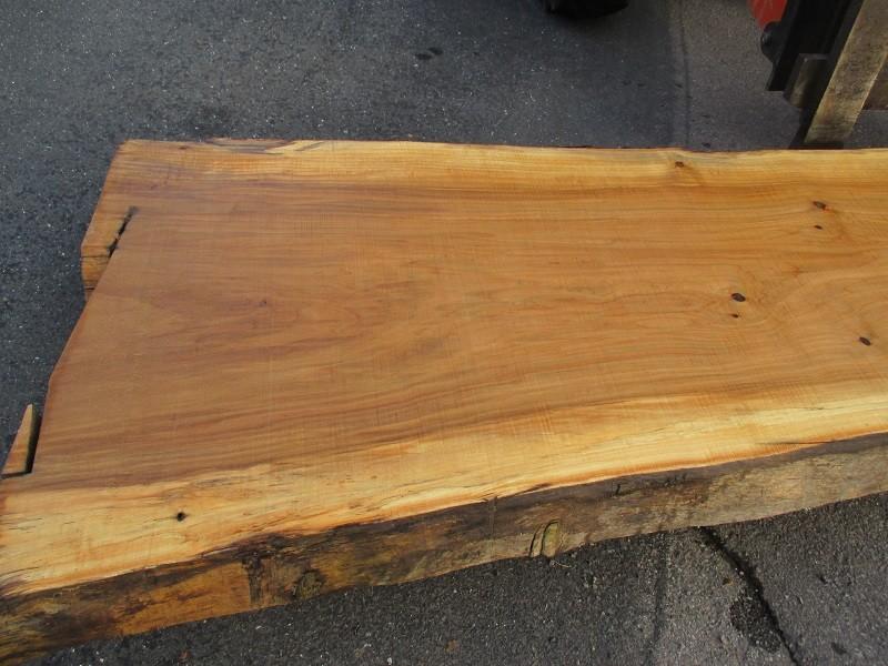 tischplatte p 004 03 ein eichentisch aus massivem stammholz. Black Bedroom Furniture Sets. Home Design Ideas