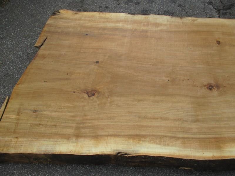tischplatte p 004 04 ein eichentisch aus massivem stammholz. Black Bedroom Furniture Sets. Home Design Ideas