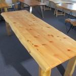 Zirbe Tisch(1)