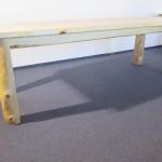 Zirbe Tisch(2)