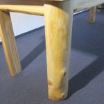 Zirbe Tisch(4)