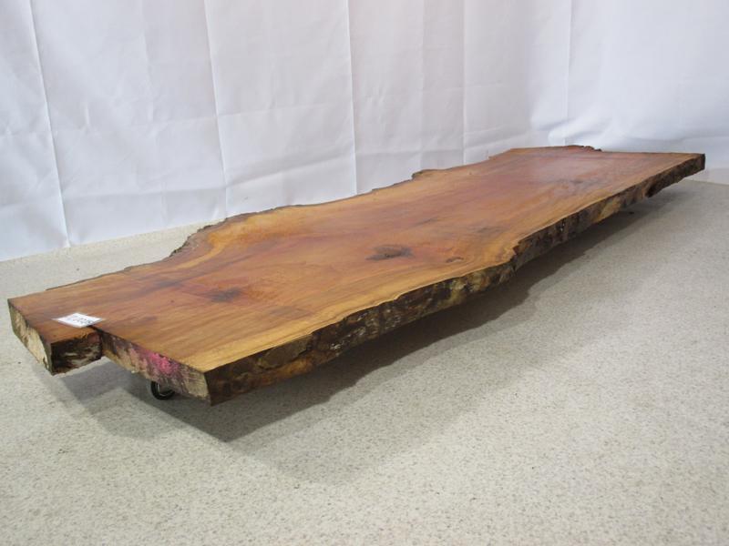 tischplatte pl 002 05 ein eichentisch aus massivem stammholz. Black Bedroom Furniture Sets. Home Design Ideas