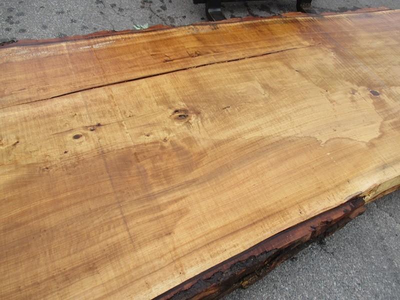 tischplatte p 002 07 ein eichentisch aus massivem stammholz. Black Bedroom Furniture Sets. Home Design Ideas