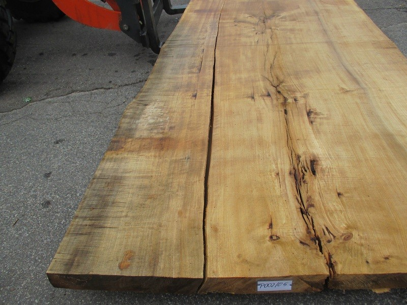 tischplatte p 002 05 ein eichentisch aus massivem stammholz. Black Bedroom Furniture Sets. Home Design Ideas