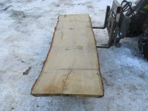 tischplatte e 003 05 ein eichentisch aus massivem stammholz. Black Bedroom Furniture Sets. Home Design Ideas