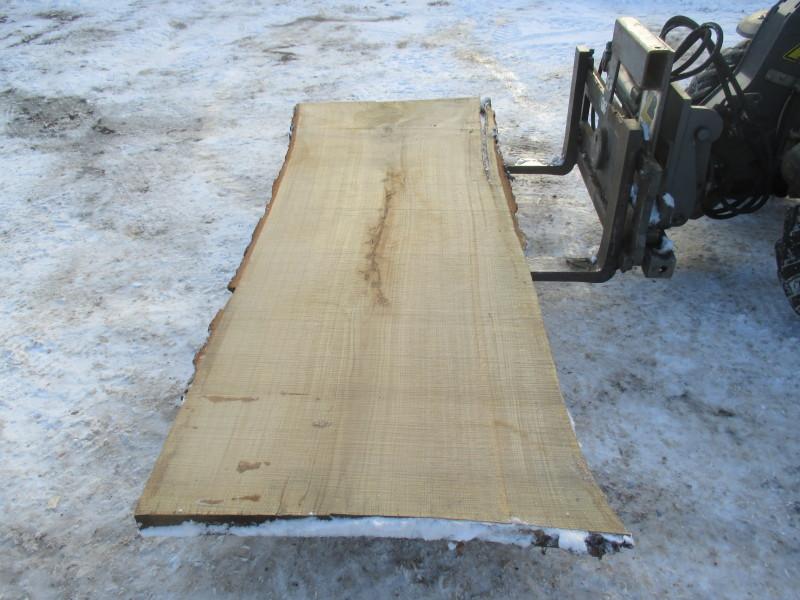 tischplatte e 003 02 ein eichentisch aus massivem stammholz. Black Bedroom Furniture Sets. Home Design Ideas