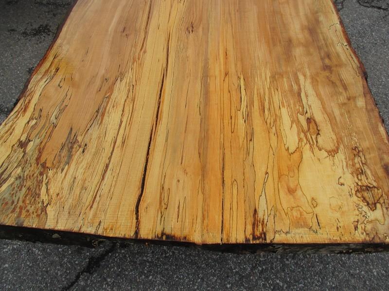 tischplatte b 002 04 ein eichentisch aus massivem stammholz. Black Bedroom Furniture Sets. Home Design Ideas