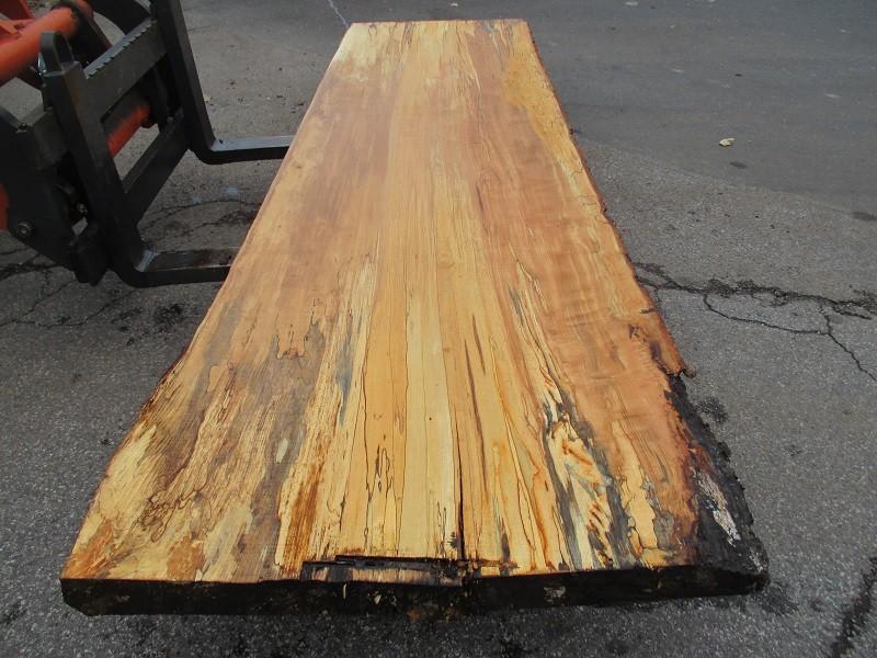 tischplatte b 002 06 ein eichentisch aus massivem stammholz. Black Bedroom Furniture Sets. Home Design Ideas