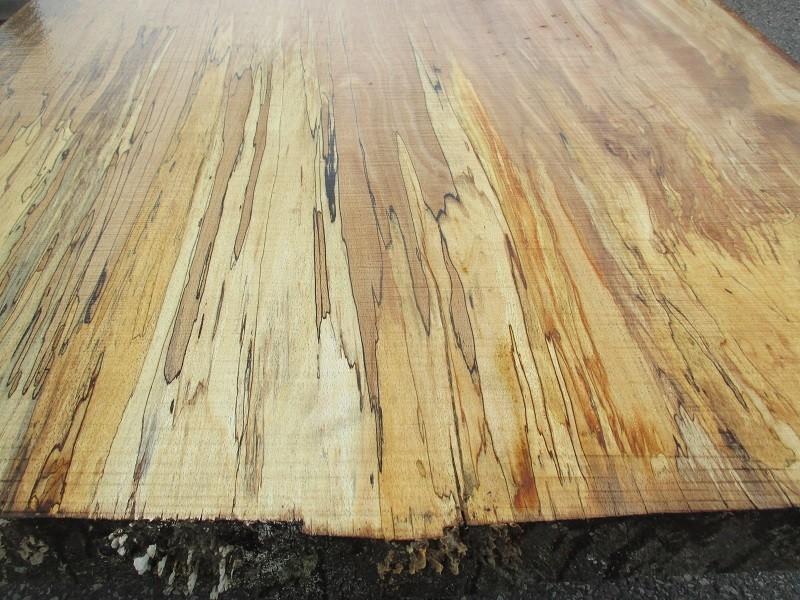 tischplatte b 002 07 ein eichentisch aus massivem stammholz. Black Bedroom Furniture Sets. Home Design Ideas
