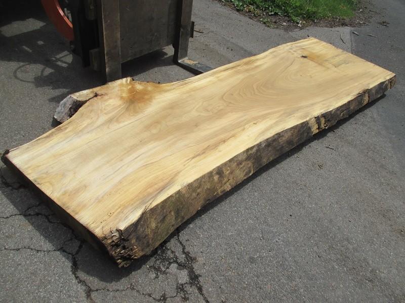 tischplatte p 007 03 ein eichentisch aus massivem stammholz. Black Bedroom Furniture Sets. Home Design Ideas